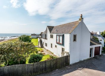 Thumbnail 5 bedroom detached house for sale in Long Row, Westhaven, Carnoustie