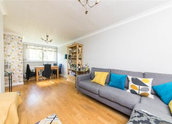 3 bed semi-detached house for sale in Constitution Hill, Gravesend, Kent DA12