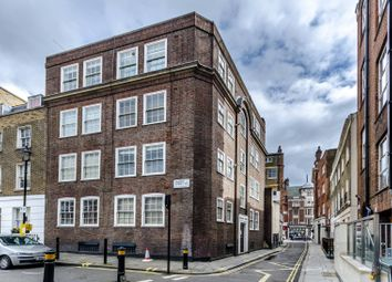 Thumbnail Studio for sale in Bourne House, Marylebone
