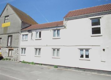 Thumbnail 2 bed maisonette to rent in Mayfield Terrace, Cuthbert Street, Highbridge