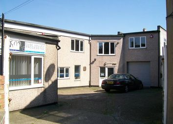 Thumbnail Office to let in 16A Ridgmount Street, Bedford, Bedfordshire
