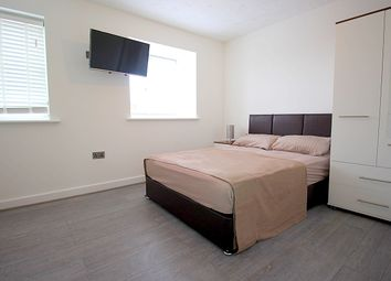 Thumbnail Room to rent in Redwood Grove, Bedford