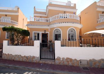 Thumbnail 3 bed villa for sale in Urb El Oasis, La Marina, Alicante, Valencia, Spain