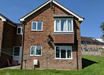 Thumbnail 1 bed flat for sale in Blackmore Road, Shaftesbury
