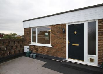 Thumbnail 2 bed property to rent in Collingwood Crescent, Guildford