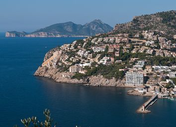Thumbnail Land for sale in Port Andratx, Mallorca, Balearic Islands