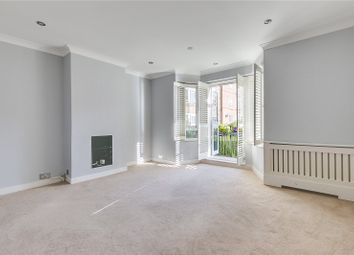 3 bed flat for sale in Bruce House, St. Charles Square, London W10
