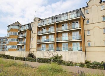 2 bed flat to rent in San Diego Way, Eastbourne BN23
