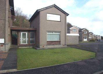 Thumbnail 2 bed detached house to rent in Taylor Avenue, Cowdenbeath, Fife