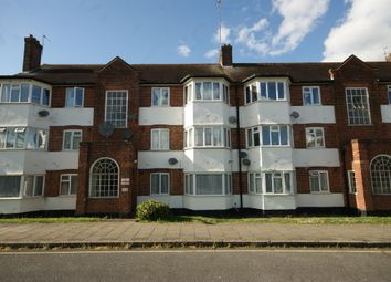 Thumbnail 2 bed flat to rent in High Mead, Harrow-On-The-Hill, Harrow
