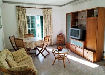 Thumbnail Apartment for sale in Conceiçao E Cabanas De Tavira, Conceicao E Cabanas De Tavira, Faro, Portugal