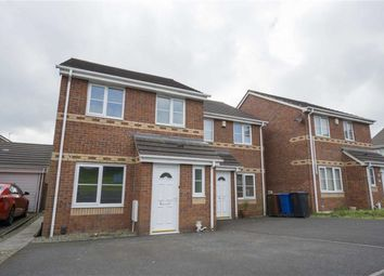 Thumbnail 3 bed semi-detached house for sale in Buttercup Close, Atherton, Manchester
