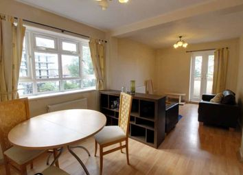 Thumbnail 2 bed flat for sale in Orchard Mead House, Golders Green, London The Metropolis[8]