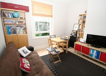 Thumbnail 1 bed flat to rent in Shirley Cottages, Woodbury Park Road, Tunbridge Wells