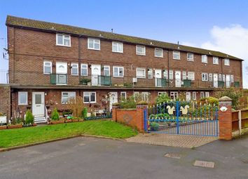 Thumbnail 3 bedroom flat for sale in Lorimer Place, High Ercall, Telford, Shropshire