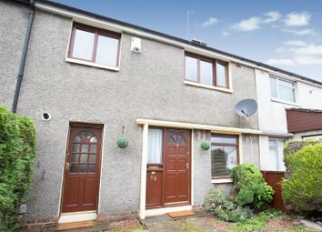3 bed property for sale in Balunie Terrace, Broughty Ferry, Dundee DD4