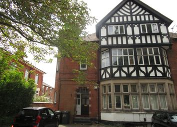 Thumbnail 1 bed flat for sale in Tettenhall Road, Tettenhall, Wolverhampton