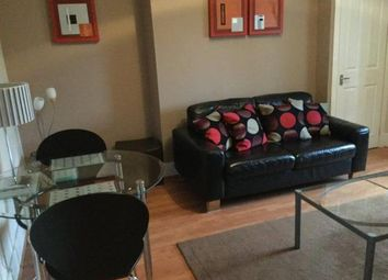 Thumbnail 1 bed flat to rent in Bloomfield Road, Hardgate, Aberdeen, 6Ab