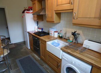 Thumbnail 2 bed terraced house to rent in Shaw Street, Mirfield