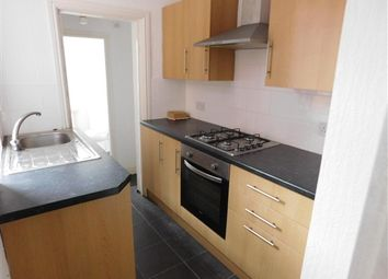 Thumbnail 1 bed flat to rent in Egerton Court, Barrow-In-Furness