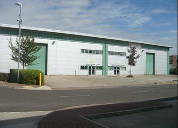 Thumbnail Light industrial to let in Units 7 & 8, Commerce Park Commerce Way, Croydon, Surrey