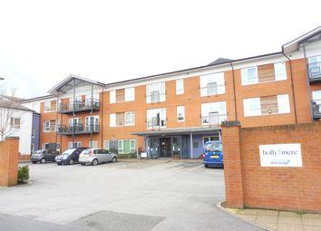 Thumbnail 2 bed property for sale in New Port Road, Ellesmere Port