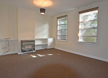 Thumbnail 2 bed flat to rent in Plowright Court, Mapperley Park, Nottingham