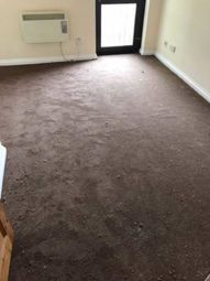 Thumbnail 2 bed flat to rent in Drake Crescent, London