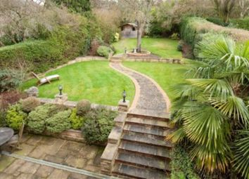 6 bed property for sale in Norrice Lea, Hampstead Garden Suburb, London N2