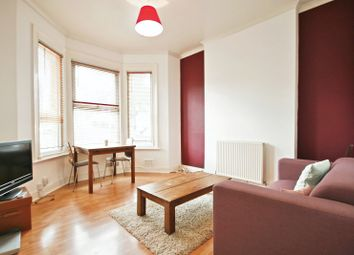 Thumbnail 2 bed flat to rent in 150 Barry Road, East Dulwich