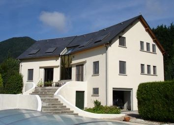 Thumbnail 8 bed villa for sale in Heches, Hautes-Pyrénées, France