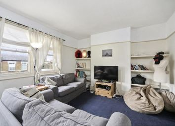 Thumbnail 1 bed flat to rent in Brightwell Crescent, Tooting