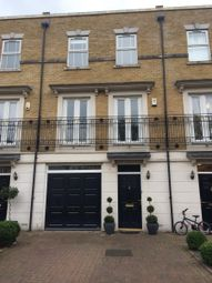 Thumbnail 4 bed town house to rent in St. Martins Lane, Beckenham