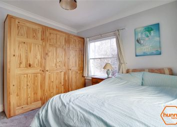Calverley Street, Tunbridge Wells, Kent TN1. 1 bed property