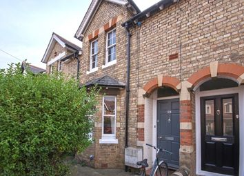 Thumbnail 3 bedroom property to rent in Sunningwell Road, Oxford