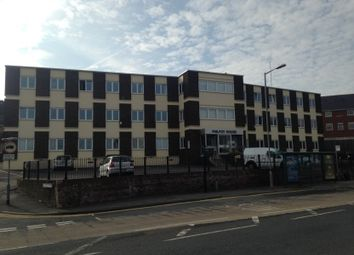 Thumbnail Office to let in Station Road, Rayleigh