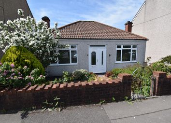 Thumbnail 2 bed bungalow for sale in Tippetts Road, Hanham, Bristol