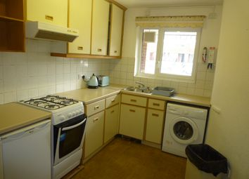 Thumbnail 4 bed maisonette to rent in Clarence Lane, Roehampton