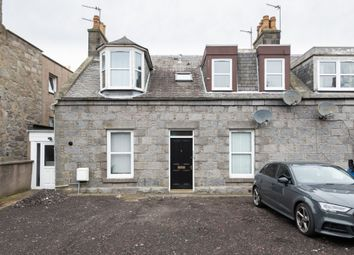 Thumbnail Studio to rent in Millbank Place, City Centre, Aberdeen
