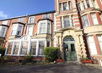 Thumbnail 1 bed flat for sale in Kenworthys, Bath Street, Southport