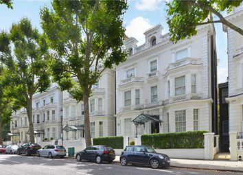 Thumbnail 4 bed flat for sale in Holland Park, Holland Park, London
