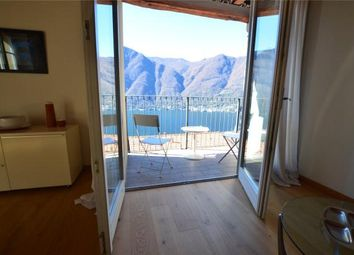 Thumbnail 3 bed property for sale in Nesso, Lake Como, Lombardy, Italy