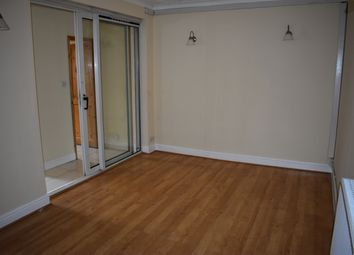 Thumbnail 1 bedroom maisonette to rent in Maple Grove, Southall