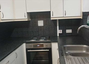 3 bed terraced house to rent in Aneford Road, Leicester LE4