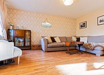 3 bed end terrace house for sale in Swan Gardens, Peterborough PE1