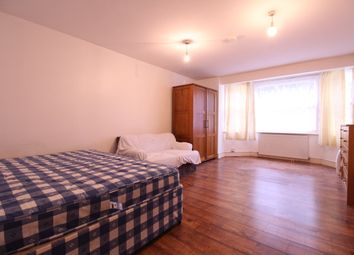 Thumbnail 4 bedroom shared accommodation to rent in Richmond Road, Hackney