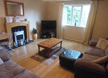 Thumbnail 2 bedroom flat for sale in Savick Way, Preston