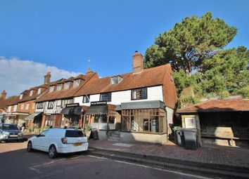 Thumbnail 2 bed flat for sale in High Street, Mayfield