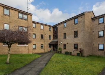 2 bed flat for sale in 32 Brodie Park Avenue, Paisley PA2