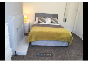 Thumbnail Room to rent in Campbell Rd, Stoke On Trent